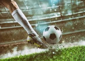 Ruch kasowy, piłkarz klasowy. Transfer Leo Messiego do PSG w liczbach