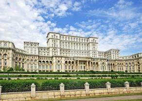 Rumunia i Węgry najtańszymi krajami UE