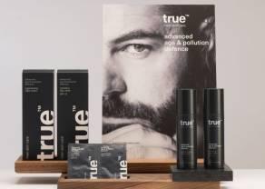 Rusza emisja akcji FerrumLabs S.A. o wartości 1,5 mln zł. Cel: rozwój męskiej marki kosmetycznej True™ men skin care