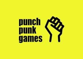Rusza emisja akcji Punch Punk Games!