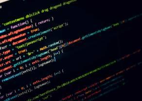Rusza nowatorska szkoła programowania w języku Python - STX Next Academy