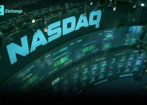 Rusza pierwsza platforma dla emisji tokenów STO na DX.Exchange