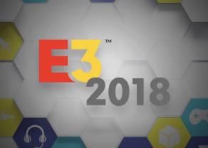 Ruszają targi E3 2018 - szansa producentów gier z GPW