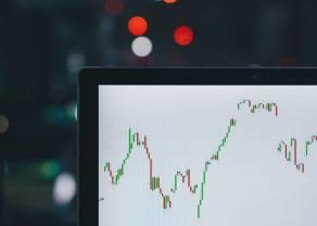 Rynek akcji czeka trzęsienie ziemi