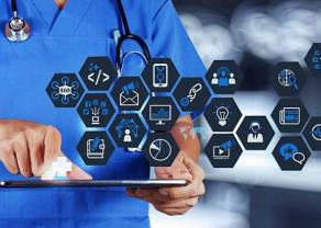 Rynek blockchain w służbie zdrowia na świecie osiągnie wartość 1,7 mld USD