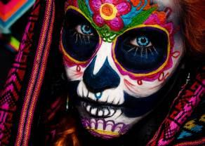 Rynek boi się nowego konfliktu. Meksykańskie peso dramatycznie traci na wartości