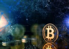 Rynek czeka na Powella i odczyt PCE. Sentyment rynkowy: 83% wartości wszystkich pozycji na bitcoine to pozycje długie - wiara w BTC niezachwiana