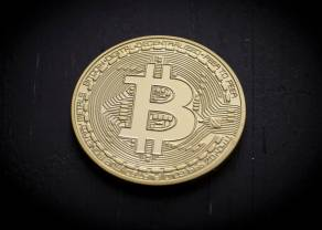 Rynek czeka na większe wybicie Bitcoina! Czy przebijemy poziom 7216 dolarów?