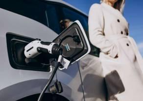 Rynek EV to coś więcej, niż Tesla! Elektromobilna rewolucja ma nie ominąć tradycyjnych producentów samochodów. Co odróżnia Teslę od innych motoryzacyjnych gigantów?