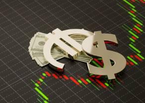 Rynek Forex i notowania głównych walut. Jak na wiadomości rynkowe zareagują kursy euro (EUR), dolara amerykańskiego (USD) i funta (GBP)?