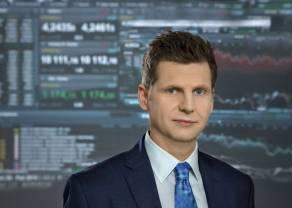 Inwestowanie na rynku Forex coraz popularniejsze. Dlaczego rynek CFD rozkwita?