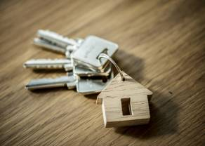 Rynek mieszkaniowy odporny na COVID-19