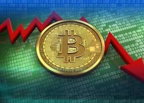 Rynek niedźwiedzia czy realna wartość bitcoina?