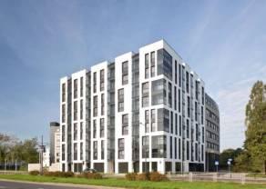 Rynek nieruchomości. Jakie mieszkania trafią na rynek w tym roku? W jakich cenach je kupimy?