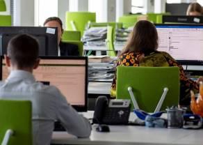 Rynek pracy w 2021 roku: Firmy mocno postawią na fachowców od podatków i optymalizacji kosztów