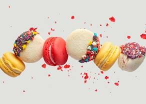 Rynek słodyczy w Polsce i na świecie. Czym jest oraz jak działa rynek wyrobów cukrowych i czekoladowych?