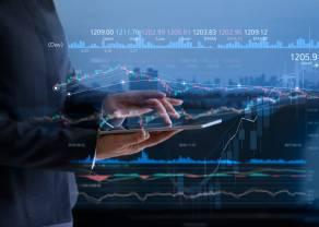 Rynek usług telekomunikacyjnych/rynek usług IT. Aktywne wsparcie branży telekomunikacyjnej w procesach cyfrowej transformacji