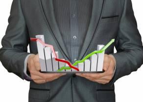 Rynek walutowy Forex- warto mieć na oku parę USD/CAD