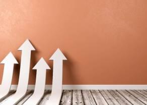 Rynki wyceniają lepsze piątkowe dane z rynku pracy USA?- komentuje analityk TeleTrade Bartłomiej Chomka