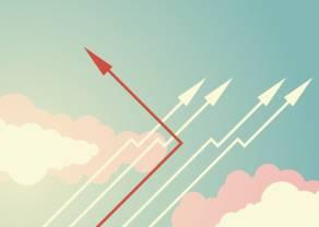 Rynkowy game-changer? Na rynku walutowym może dojść do zawirowań - sprawdź dlaczego!