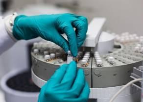 Ryvu Therapeutics pomyślnie przeszedł pierwszy etap badań klinicznych swojej cząsteczki. Historyczna chwila dla polskiej biotechnologii?