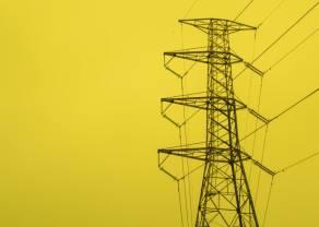 Rząd chce zafundować firmom i klientom indywidualnym drogi prąd