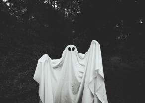Są mieszkania, na które (długo) nie ma chętnych. Jednym z powodów jest strach przed… duchami! Co najczęściej zniechęca potencjalnych nabywców?