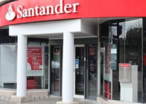 Santander Bank Polska upraszcza język komunikacji