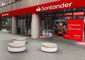 Santander Bank Polska z wynikami finansowymi za I kwartał 2020 r. Zysk netto niższy od szacunków analityków