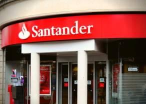 Santander Bank Polska z wynikami za II kwartał 2020 r. Zysk netto wyższy niż się spodziewano
