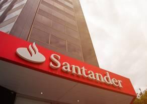Santander BP planuje emisję bankowych papierów wartościowych do kwoty 200 mln zł