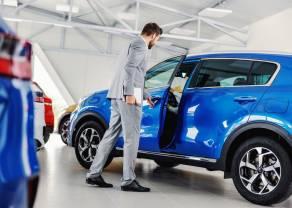 Santander Consumer Multirent i Europejski Bank Inwestycyjny wspierają finansowanie samochodów w małych i średnich firmach