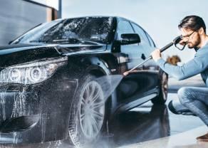 Santander Consumer Multirent: Jak przygotować auto do lata?