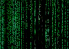 Santander i Fundación IE oferują 100 stypendiów online w dziedzinie prawa cyfrowego
