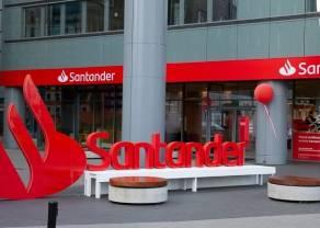 Santander liderem wzrostów, PKO BP i Pekao też w górę! KGHM i LPP na solidnym plusie. Co z CD Projekt i JSW? Podsumowanie sesji na GPW