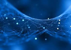 Satis Group ma ramowe warunki współpracy z notowaną na NASDAQ INVO BioScience