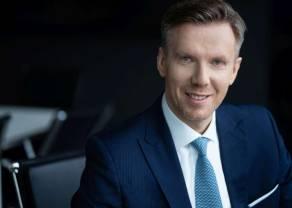 SAVILLS: Ponad 5 mld euro zainwestowano w Polsce w nieruchomości komercyjne w 2020 roku!