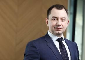 SAVILLS: rynki biurowe w Londynie, Paryżu i Warszawie najbardziej atrakcyjne dla inwestorów
