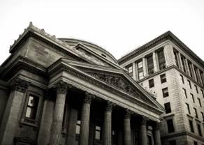 Saxo Bank finalizuje przejęcie BinckBanku