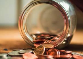 Saxo Bank ogłasza wyniki za Ipółrocze 2020roku