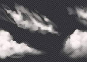 Scaleway wprowadza na rynek Stardust, najtańsze instancje chmury obliczeniowej na świecie