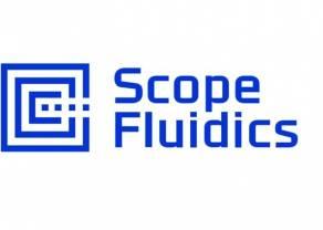 Scope Fluidics bliżej finansowania z EBI