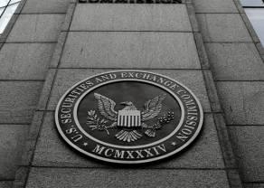 SEC ukarał piramidę finansową karą ponad 1 mld dolarów