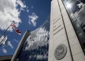 SEC uruchamia  własne ICO - chce pokazać inwestorom, jak rozpoznać scam