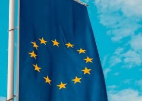 Sentyment do euro mógł ulec zmianie. Sprawdzamy aktualny wykres kursu euro do dolara EUR/USD