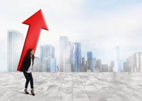 Sentyment rynkowy mówi jasno: cena miedzi będzie bić kolejne rekordy notowań!