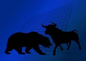 Sentyment rynkowy- w USA wciąż przeważają niedźwiedzie, a w Polsce byki