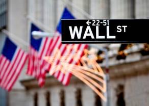 Sezon wyników kwartalnych pokazał siłę amerykańskich spółek