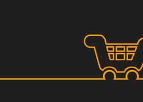 Shoper na GPW? Kolejna spółka chce skorzystać z hossy w e-commerce