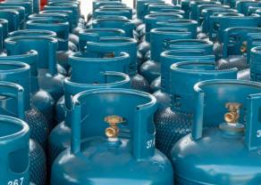 Sierpień niesie za sobą kolejne podwyżki cen! W pierwszej kolejności zmierzymy się ze wzrostem cen gazu